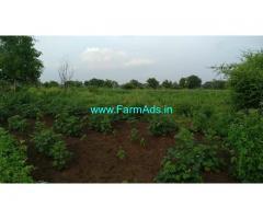 29 Gunta Farm Land for Sale near Shankarapally,Palm exotic resort