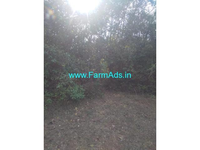 10 Acre Agriculture Land for sale near Chikmagalur