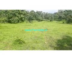 81 Gunta Land for Sale at Jambulpada