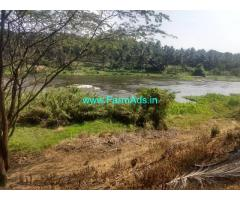 8 Acres Coconut Farm Land for Sale near Coimbatore