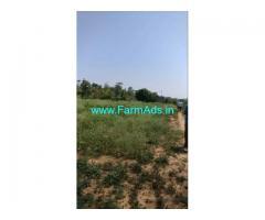 15 Acre Farm Land for Sale Near Denkanikottai,Irudumukottai