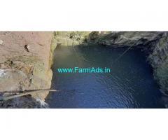 14 Acre Agriculture Land for Sale Near Karathuluvu