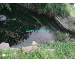 9 Acres 3 Gunta Farm Land for Sale near Devarkonda