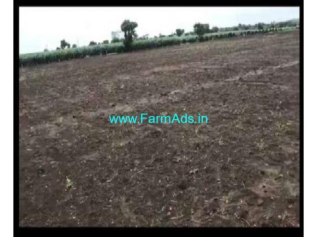 38 Guntas Agriculture Land for Sale near Shankarampet