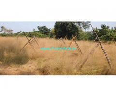 30 Gunthe Agriculture Land for Sale Near Gaulwadi