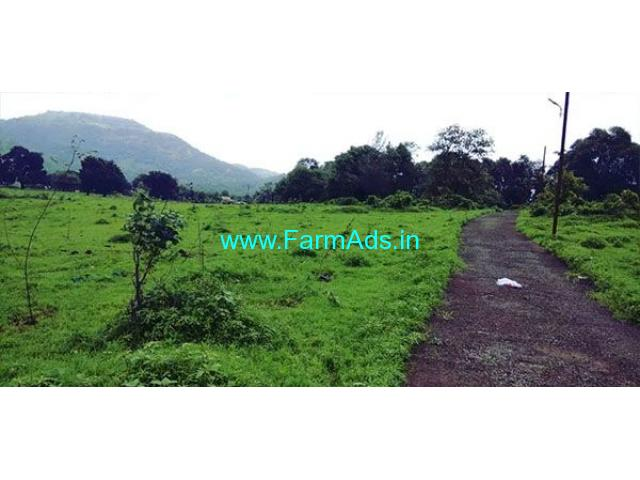 7 Acre Agriculture Land for Sale Near Mohili