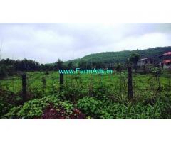 50 acre Farm Land for Sale Near Bhilawale,Mumbai Pune Highway