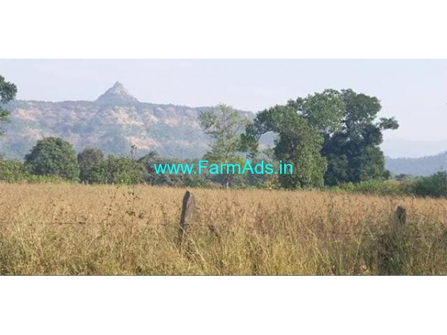 36 Gunthe Agriculture Land for sale Near Pathraj