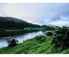10 Acre Agriculture Land for sale Near Khandpe