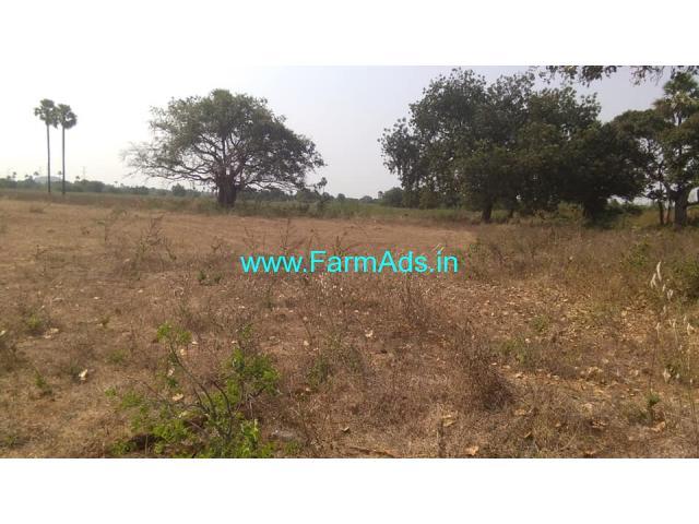 16 Acres Agriculture Land for Sale near Valigonda