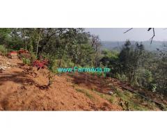 2.4 Acre Farm Land for Sale Near Gurupura