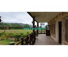 1 Acre Farm Land for Sale Near Wavarle, Karjat