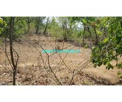 91 Gunthas Agriculture Land for Sale Near Abloli
