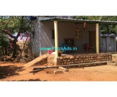 7 Acres 30 Guntas Farm land for Sale Near Gowribidanur