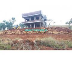 11 Gunta Farm Land for Sale Near Bhor