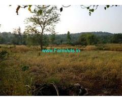 29 Gunta Farm Land for Sale Near Kolad