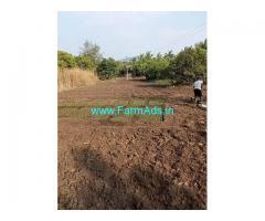 24 Gunta Farm Land for Sale Nagav Alibaug