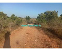 5 Acre Farm Land for Sale Near Tirupathi