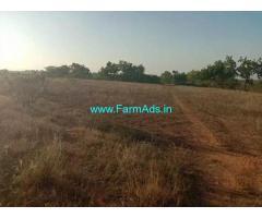 5 Acre Farm Land for Sale Near Tirupathi