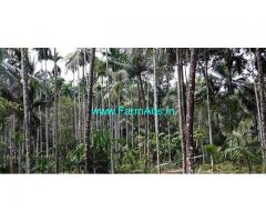 26 Acre Agriculture land for sale near Balal