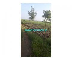 8.6 Acre Farm Land for Sale Near Tirupathi