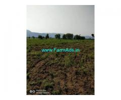 4 Acre Agriculture Land for Sale Near Tirupathi