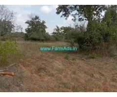 13 Acre Farm Land for Sale Near T.Sundupalli