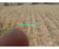 8.5 Acre Farm Land for Sale Near Kalakada Mandal
