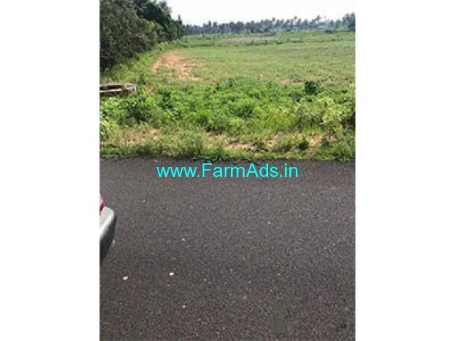 2.5 Acre Farm Land for Sale Near Periyapatti