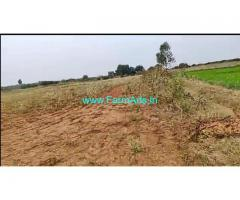 12 Acres Farm Land for Sale near Koheda,Siddipet Karimnagar HighWay