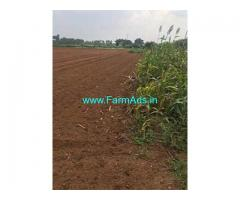 3 Acre Farm Land for Sale Near Periyapatti