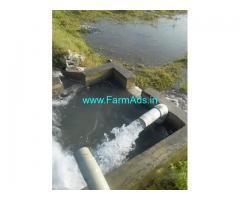 11 Acre Farm Land for Sale Near Kadapa