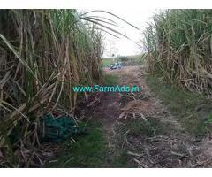 2 Acre 10 Gunta Land for Sale Near Walwa
