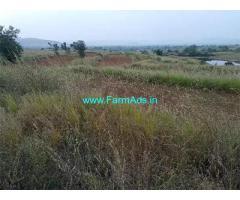 2 Acre Farm Land for Sale Near Satara