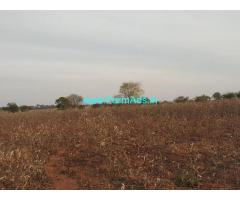 4.20 Acres Agriculture Land for Sale near RangaReddy