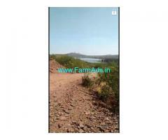 60 Acre Farm Land for Sale Near Chikkanayakanahalli