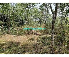 8 Acre Farm Land for Sale Near Wayanad