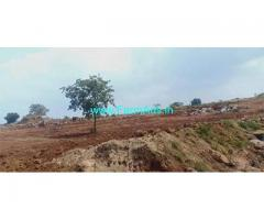 12 Acres Agricultural Land for Sale Near Dhalasur