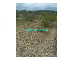 5 Acre Agriculture Land for Sale Near Tumkur