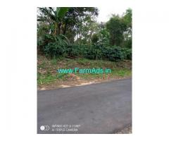 2 Acres Robusta Coffee Estate for Sale Near Coorg