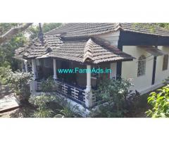 Goan House for sale at Punola,Bastora
