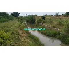 31 Acres Agriculture land for Sale near Kalwakurthy