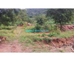3.5 Acre Agriculture Land For Sale Near Nagercoil
