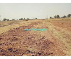 2.20 Acres Agriculture Land for Sale near Hiriyur