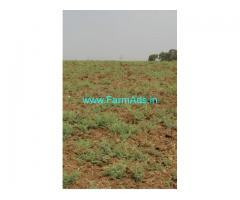 5.25 Acres Agriculture Land for Sale Near Kumbhari