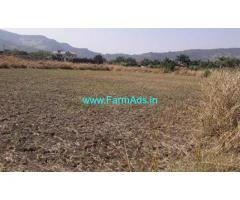 26 Gunta Agriculture Land for Sale Near Karjat