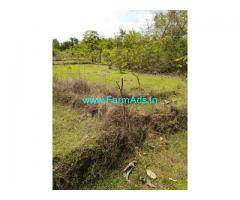 7 Acre Agriculture Land for Sale Near Konkan