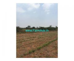 2.5 Acre Agriculture Land for Sale Near Thally