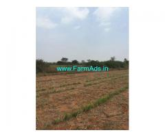 1 Acre Agriculture Land for Sale Near Thally