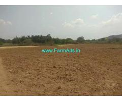 7 Acre Agriculture Land for Sale Near Nimmanapalli